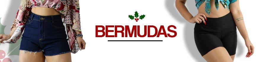banner-link-categoria-bermuda-915x212-3.jpg