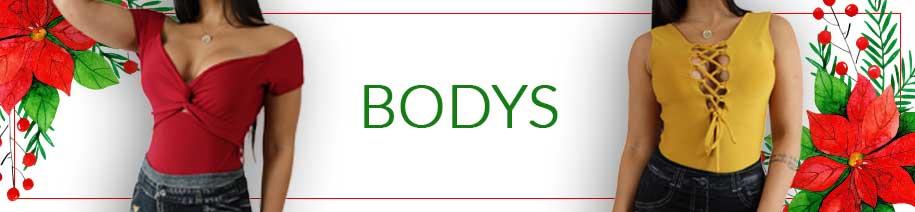 banner-link-categoria-body-915x212-1.jpg