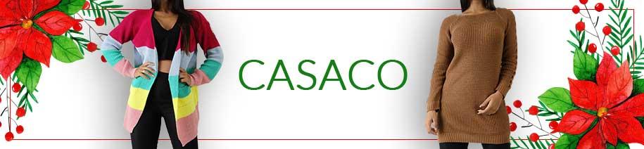 banner-link-categoria-casaco-915x212-1.jpg