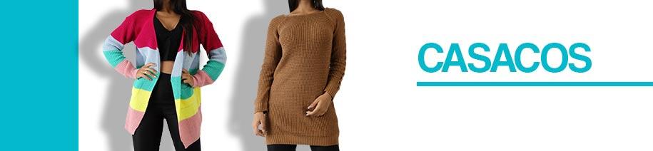 banner-link-categoria-casaco-915x212-5.jpg