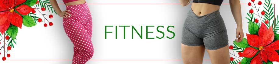banner-link-categoria-fitness-915x212-1.jpg