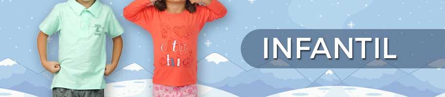 banner-link-categoria-infantil1.1.jpg