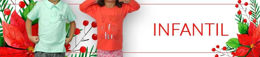 banner-link-categoria-infantil1.4.jpg