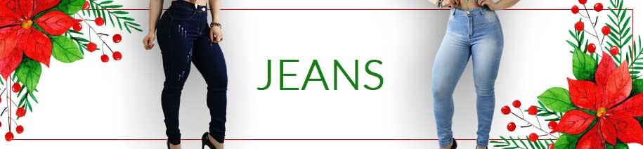banner-link-categoria-jeans-915x212-1.jpg