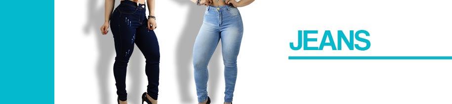 banner-link-categoria-jeans-915x212-5.jpg