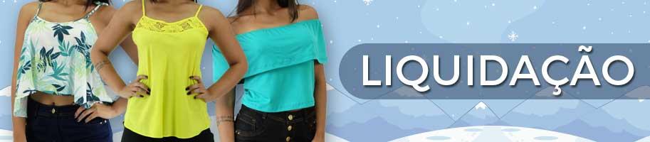 banner-link-categoria-liquidacao1.1.jpg