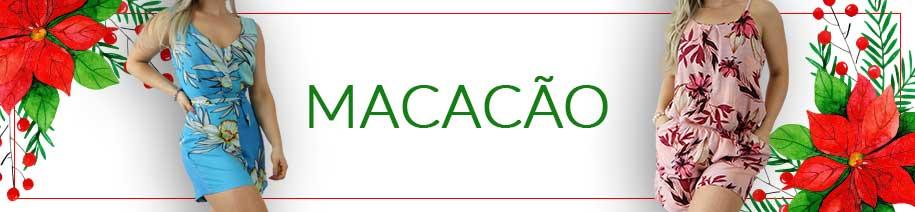 banner-link-categoria-macacao-915x212-1.jpg