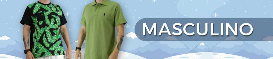 banner-link-categoria-masculino1.1.jpg