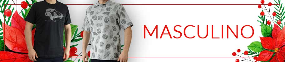 banner-link-categoria-masculino1.4.jpg