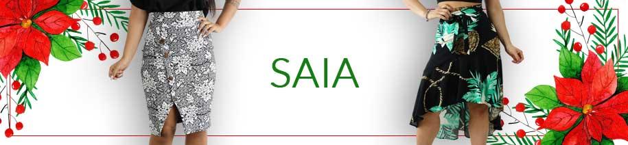 banner-link-categoria-saia-915x212-1.jpg