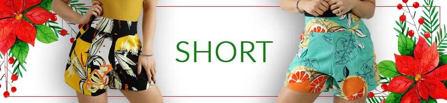 banner-link-categoria-short-915x212-1.jpg