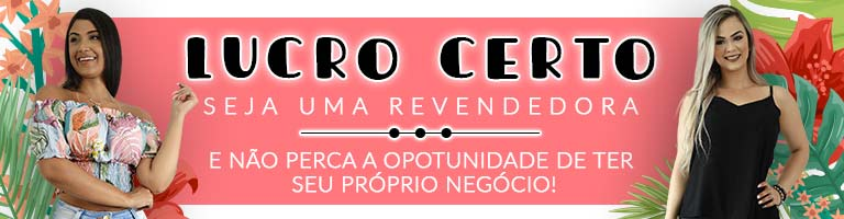 banner-lucro-certo1.jpg