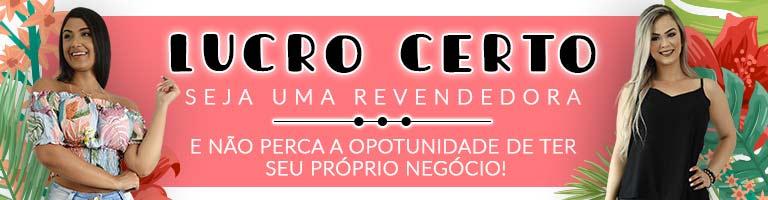 banner-lucro-certo3.jpg