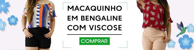 banner-macaquinho.jpg