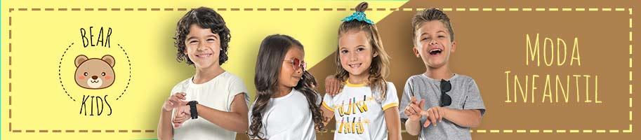 banner-marcas-bear-kids2.jpg