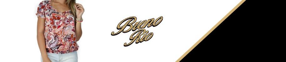 banner-marcas-brenorio.jpg