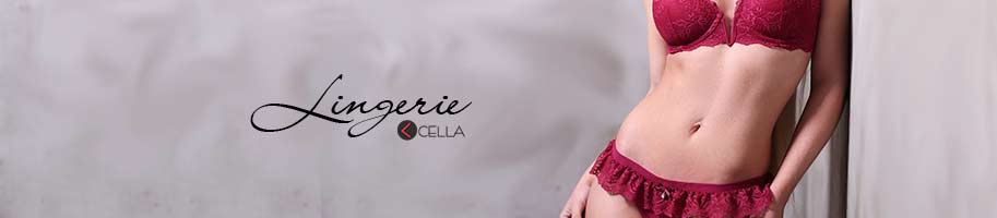 banner-marcas-lingerie-cella.jpg