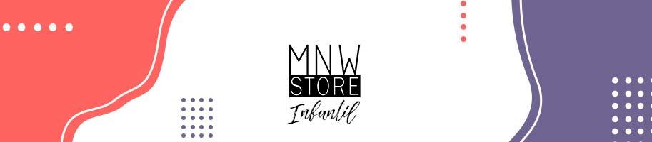 banner-marcas-mnw-store-infantil.jpg