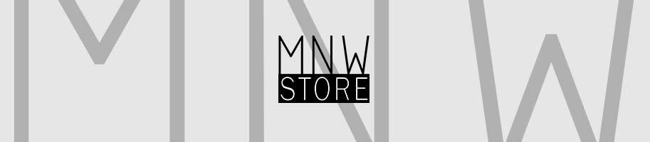 banner-marcas-mnw-store.jpg