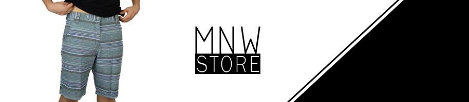 banner-marcas-mnwstore.jpg