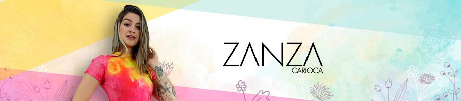 banner-marcas-zanza1.jpg