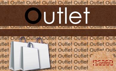 banner-outlet3-390x240.jpg