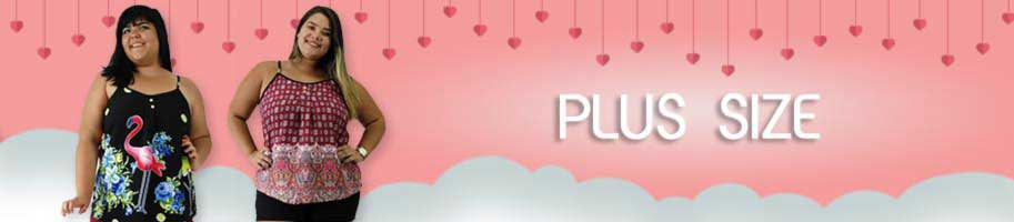 banner-puls-size-01.jpg