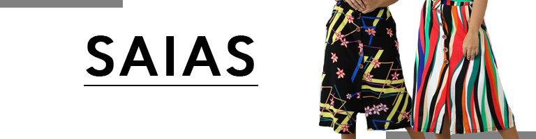 banner-saias.png