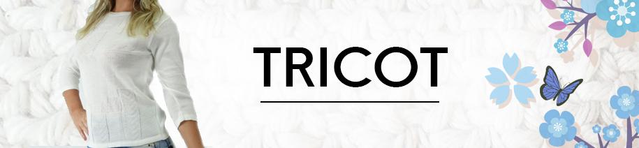 banner-tricot.jpg