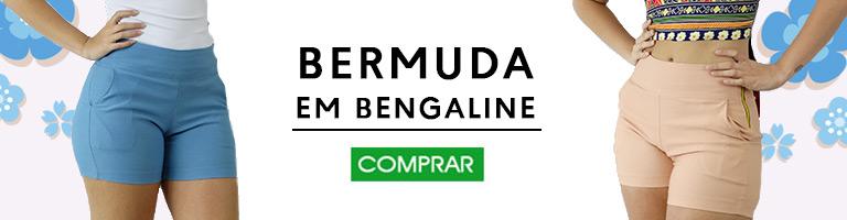 bannersbermudabenga.jpg