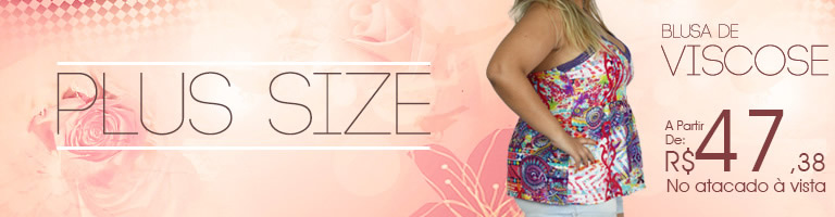 base-plus-size12.jpg
