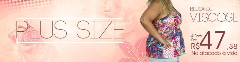 base-plus-size12.jpg