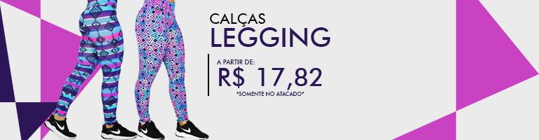 cal-as-2.jpg