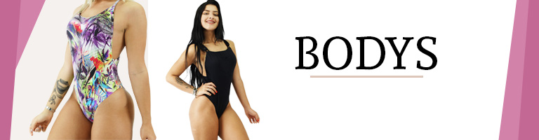 categoria-bodys.jpg