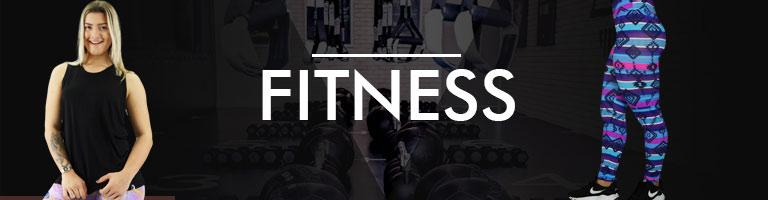 categoria-fitness1.jpg