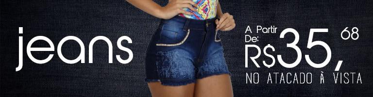 categoria-jeans1.jpg