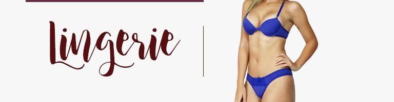 categoria-lingerie1.jpg