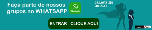 grupo-whatsapp.jpg