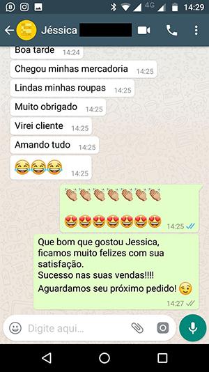 jessica1-julho-2018.jpg