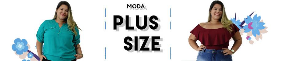 plus-size2.jpg