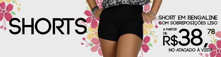shorts-1.jpg