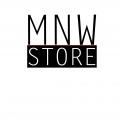 MNW Store